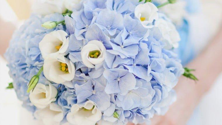 10 najpopularniejszych gatunków kwiatów na ślub
