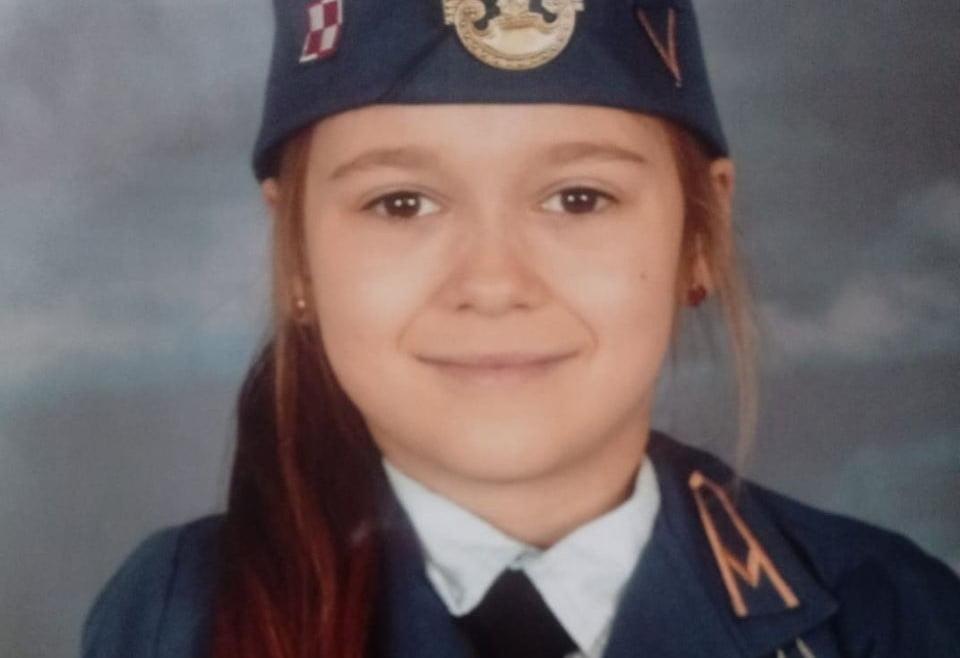 Justyna Kacprzak